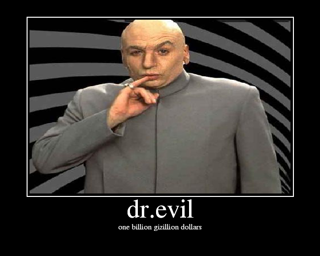 The United States of the Solar System, A.D. 2133 (Book Five) Drevil